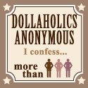ResinRaptureCommunityBadge Dollaholics Anonymous