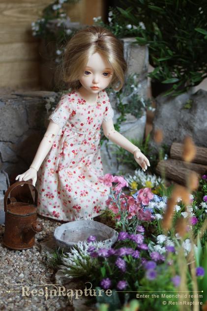 BJD-Diorama-Garden-ResinRapture-S-2019-3