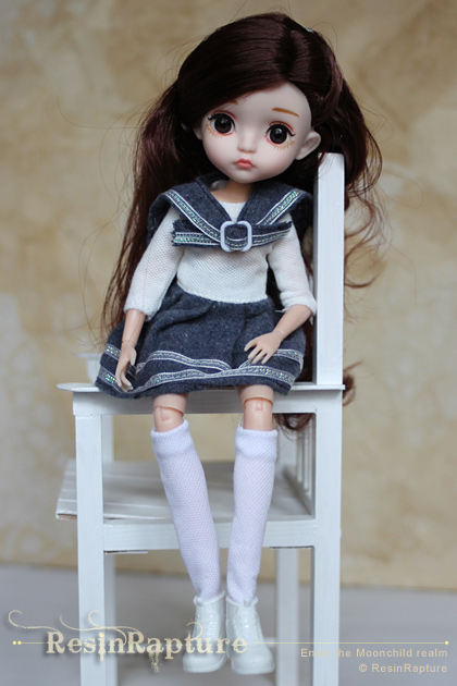 NON-BJD-dolls-S-2020-1