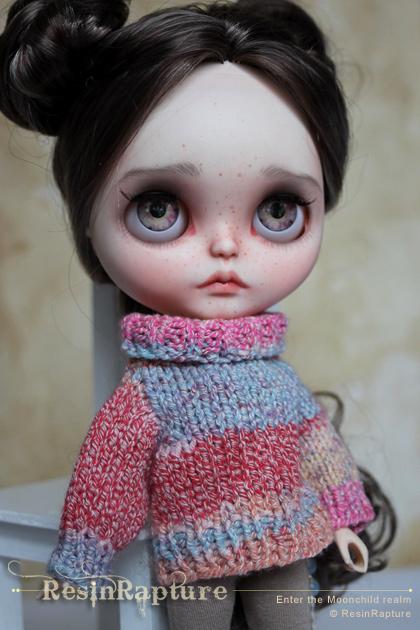 NON-BJD-dolls-Blythe-S-2020-6