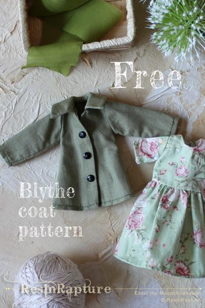 SewingforBlythe-FreePatterns-Coat-pattern-S-2021-1
