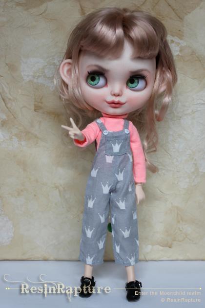 NON-BJD-dolls-Blythe-Mona-S-2021-10