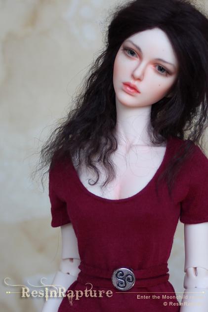 Raccoondoll-Daisy-Esmee-S-2021-14