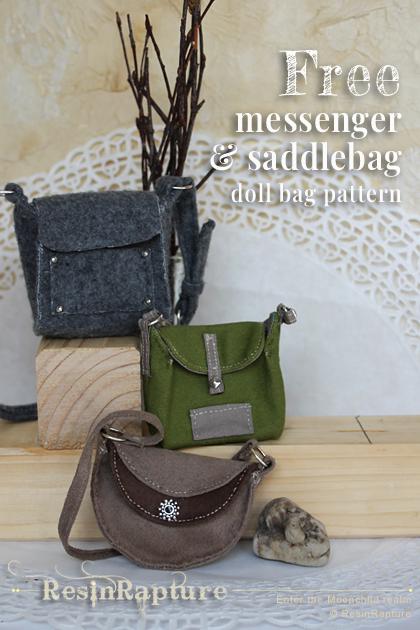 SewingforBJD-FreePatterns-Saddle+messenger-S-2021-1
