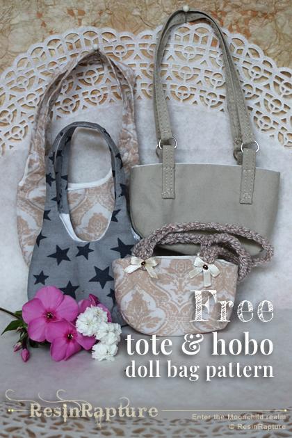 SewingforBJD-FreePatterns-tote+hobo-S-2021-0