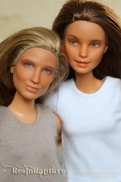 NON-BJD-dolls-Barbie-S-2021-1
