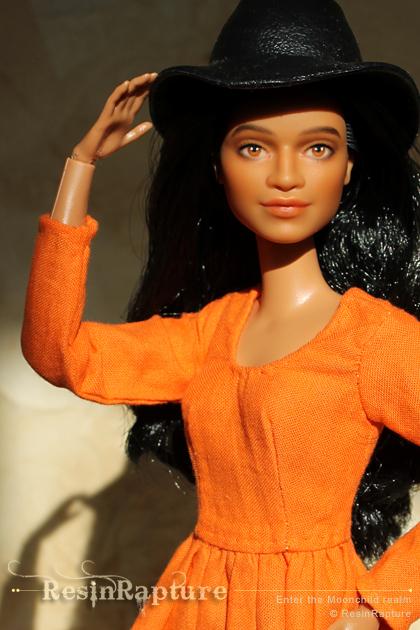 NON-BJD-dolls-Barbie-S-2021-12