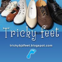teaser-thumbnail300x300-trickyfeet
